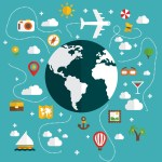 Viajes e Incentivos