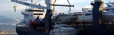 Boat Transport Companies - International Boat Shipping & Delivery Service USA