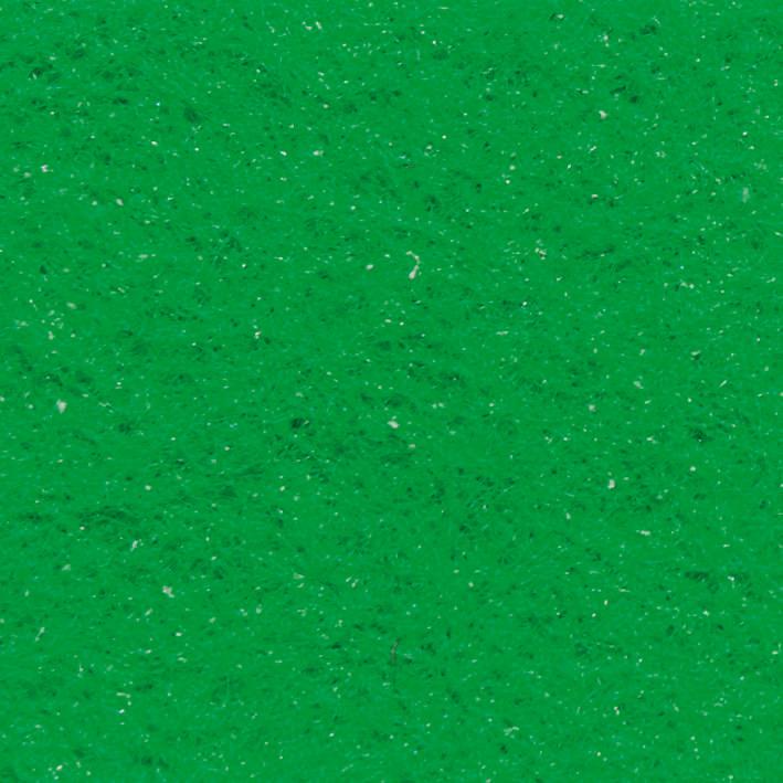 GREEN PRE CARPET