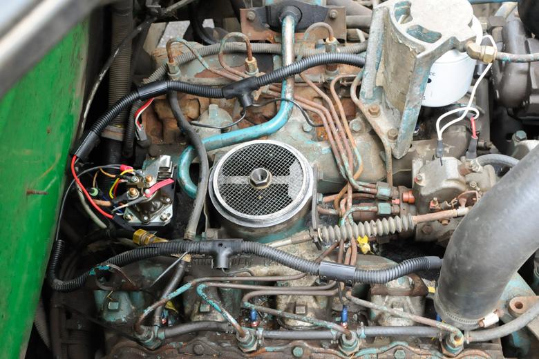 1994 7 3 idi wiring diagram block wiring diagram explanation u2022 rh thebastion co