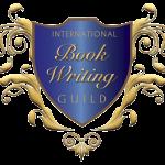 ibwg-logo-web