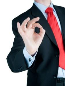 international business attorney, international business law, international litigation, international law