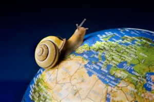 international arbitration, international attorney, international business