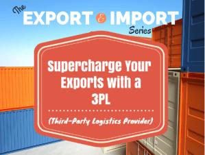 3PL- Miami-international-business-exports- Miami business-attorney