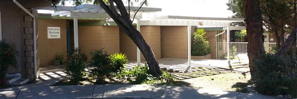 Middle & Elementary School in Montclair, CA