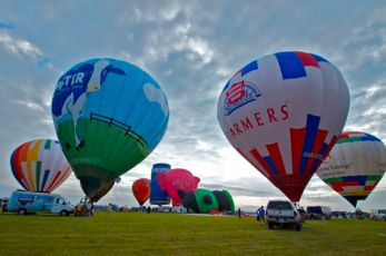 Balloon-Fes-3