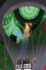 Balloon-Fes-6