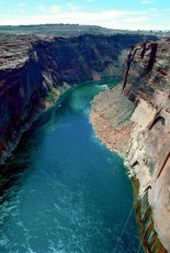 Colorado_River