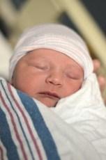 Reid-At-Birth