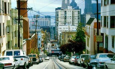 San-Fran-Street