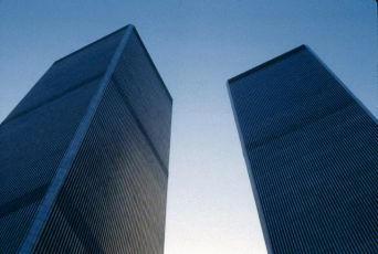 WTC_Towers