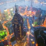 Top Seven Cities to Teach English