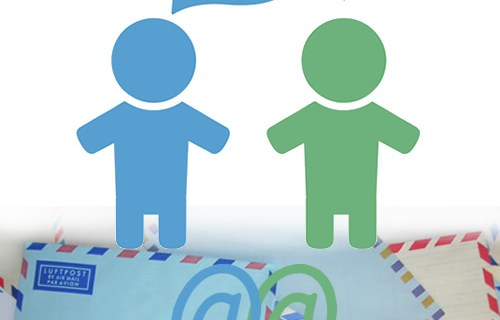 Publicidad, email y redes, en busca de la integración