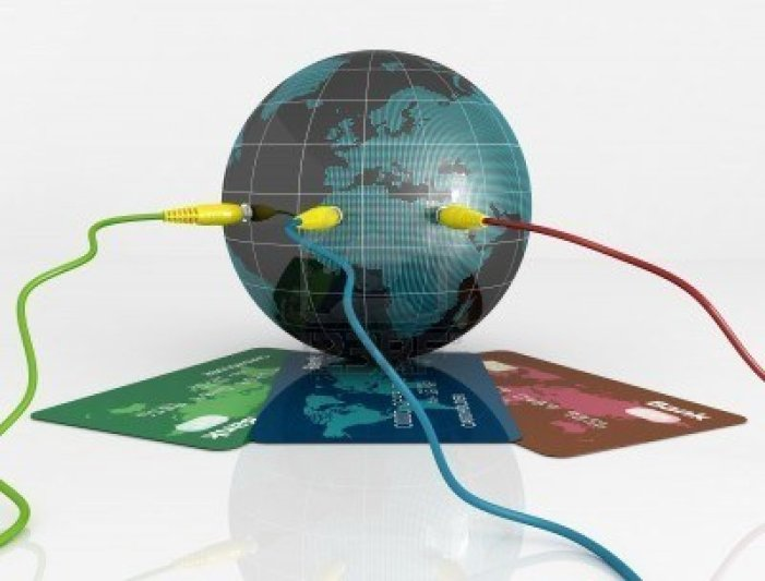 Mercados emergentes impulsarán el ecommerce en el 2014
