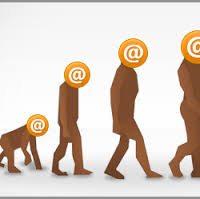 El Email Marketing evoluciona y se adapta