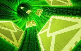 Email marketing: Mensajes cortos pero sustanciosos