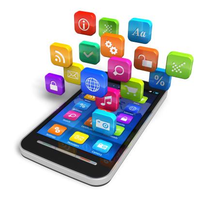 Publicidad móvil crece más que la de medios tradicionales