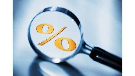 Vendedores no confían en las búsquedas de pago móviles