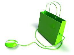 Pymes se preparan para las ventas en línea de fin de año