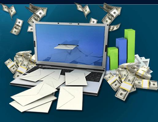 Empresas de Latinoamérica le siguen apostando al email marketing