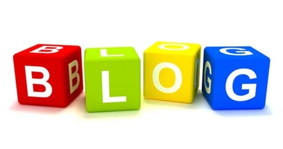 Infografía. 10 herramientas gratuitas para crear blogs