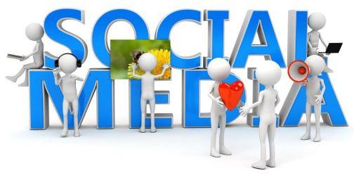 social-design