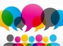 ¿Sirven las redes sociales para el servicio al cliente?