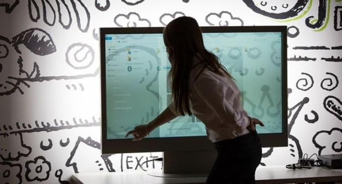 Contenido interactivo es mucho más efectivo