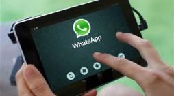 Whatsapp: Una app también para marketing. Infografía
