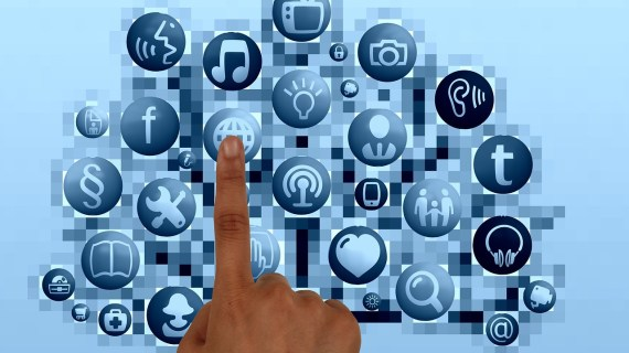 Calidad del contenido: Un reto en social media marketing