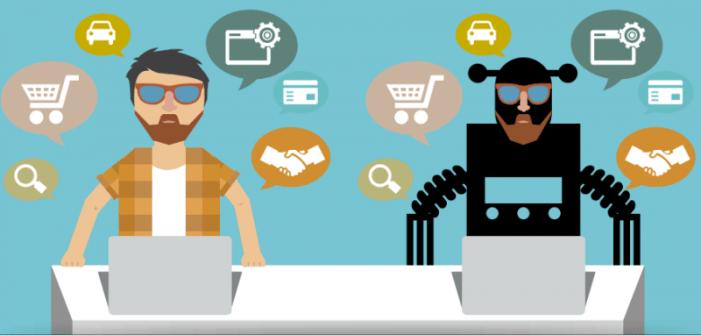 El fraude en publicidad online preocupa a las marcas