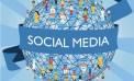 Anuncios social media impulsan el crecimiento de las Pymes
