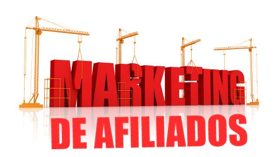 Marketing de afiliados: Medible y cada día en aumento
