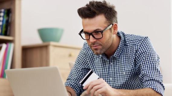 Comprar en línea y recoger en la tienda: Aprendiendo de los errores