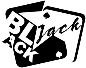 blackjack internetowy
