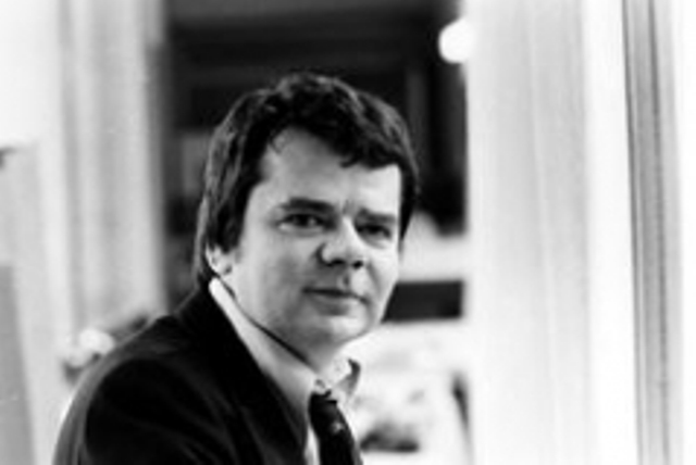 Rainer Malkowski