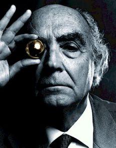 Jose_Saramago