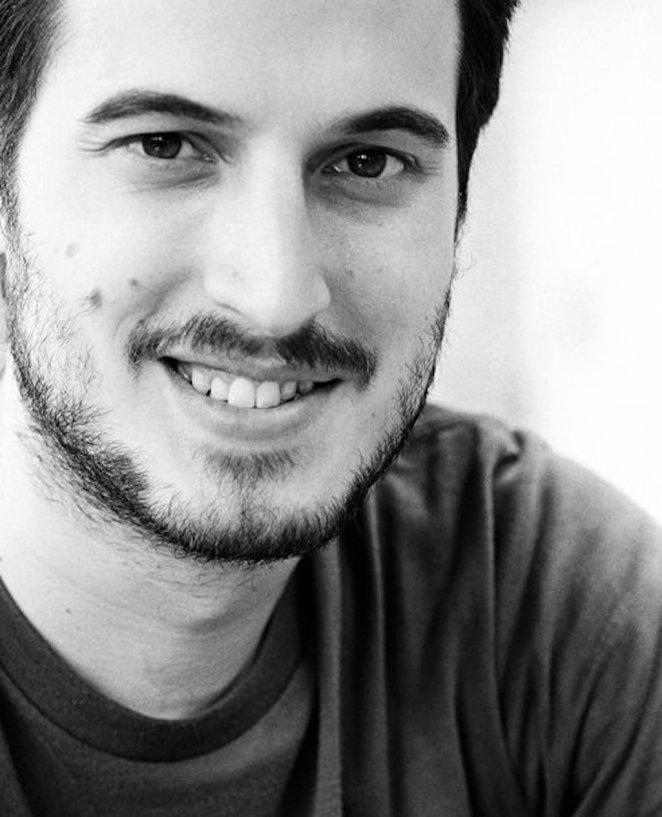 Marco Bini