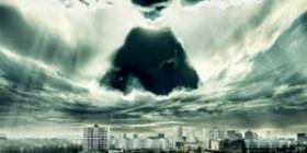 PosterChernobyl_BR