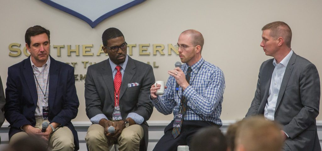 NEWS | Missed the Intersect Conference? Watch the Videos Online.