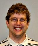 Jason Belk