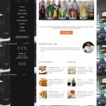 bar-cervejaria-eatery-1-final