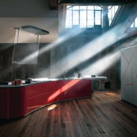 Kitchen and Bath Furniture Trends – Present & Future Perfect