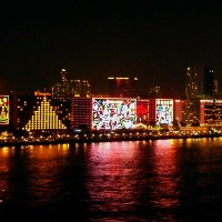 Destination Asia: Of Dragons & Spice and Everything Nice – Hong Kong & Vietnam