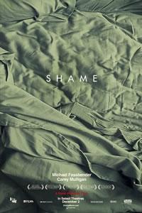 Avant-première de «Shame»