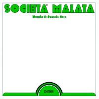 Daniela Casa - Societa' Malata (1975)