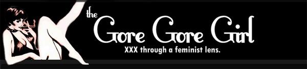 Gore Gore Girl