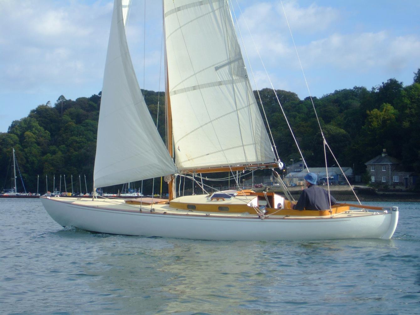Tumlare-boat-for-sale-3.jpg