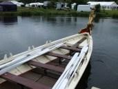 Beale Park Thames Boat Show photos 12