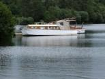 Beale Park Thames Boat Show photos 17
